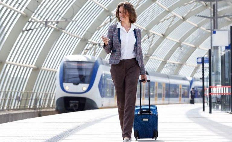 Čo si zbaliť, aby ste aj počas cestovania zostali zdraví?