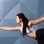 3 tipy pred cvičením, ako prevencia proti úrazom