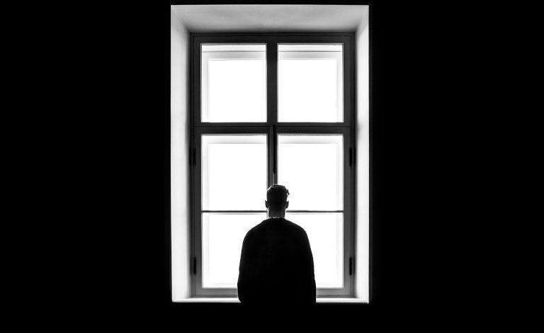 5 účinných spôsobov, ako sa vyrovnať s depresiou