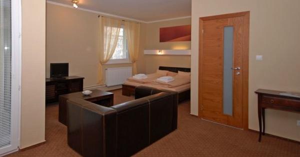Aké sú kvality najlepšieho ubytovania?