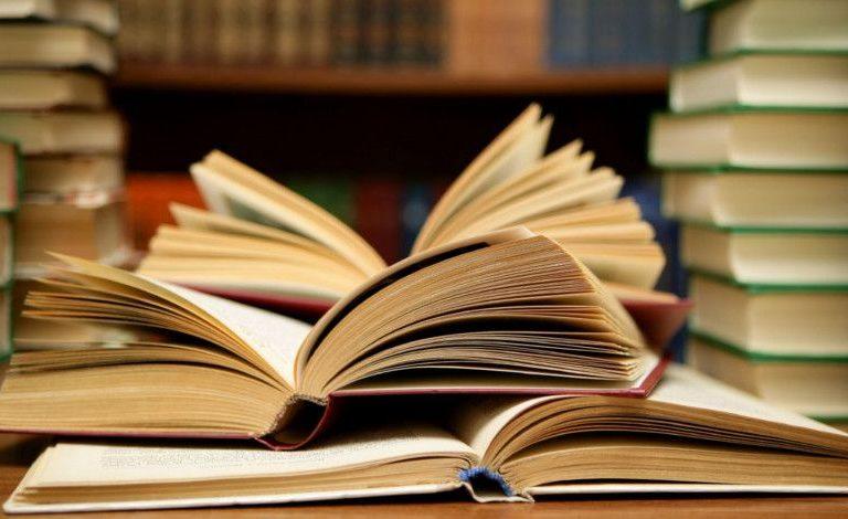 Ako čítať odbornú literatúru, aby to malo skutočný efekt
