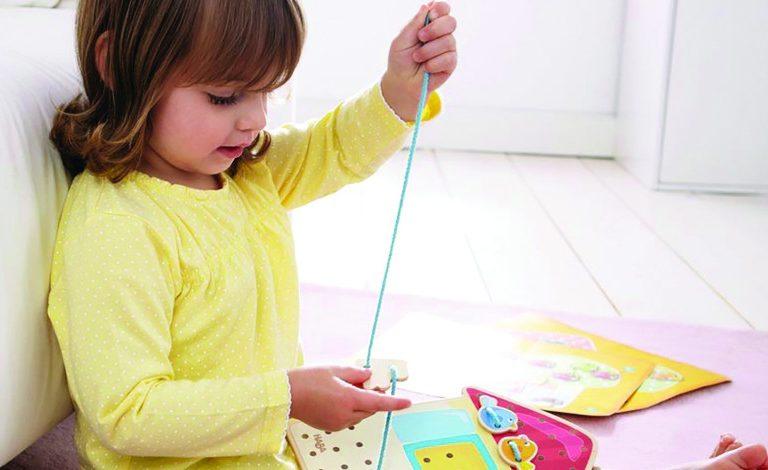 Detstvo vo virtuálnom svete má svoje následky