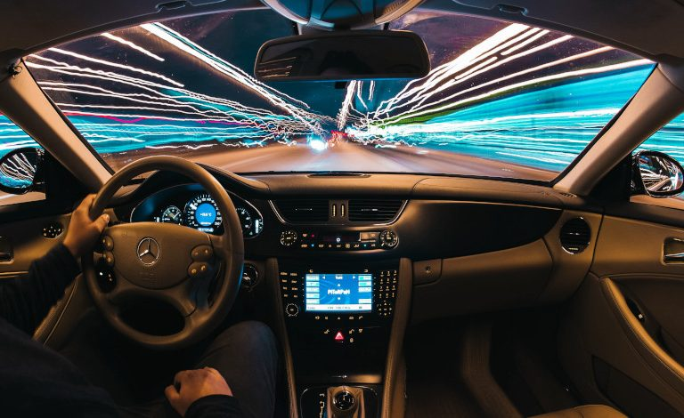Kúpte si gumené rohože do auta a vaše starosti s čistotou interiéru sú vyriešené