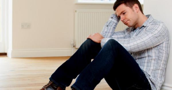 Najdôležitejší hormón pre mužov, čo o ňom viete