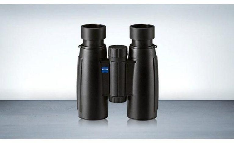 Optika, ktorú si môžete vybrať na lov v našich podmienkach