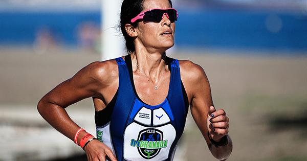 Správna bežecká technika a dýchanie