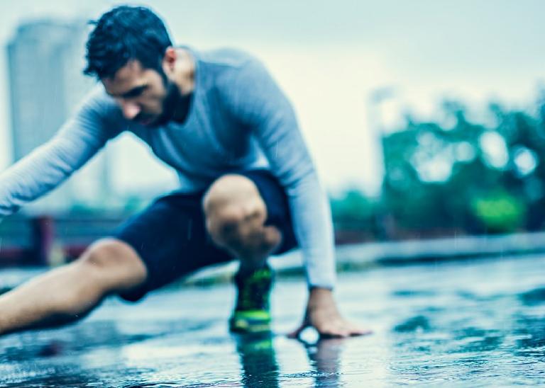 Ste pripravení skrátiť svoju dobu cvičenia?