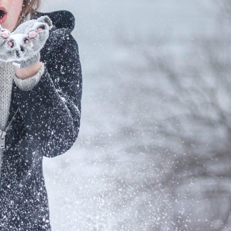 Zimné reklamné darčeky: Na aké kúsky sa zamerať?