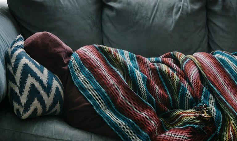 Na ktoré choroby by ste si počas leta mali dávať pozor?