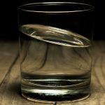 Prečo piť viac vody? Má to zdravotné aj estetické dôvody